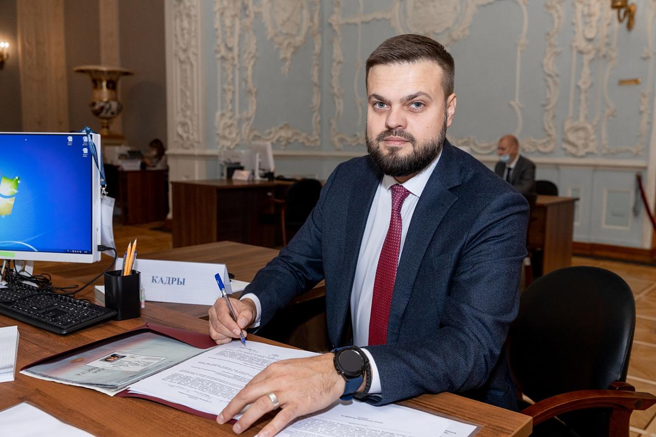 Артем Туров