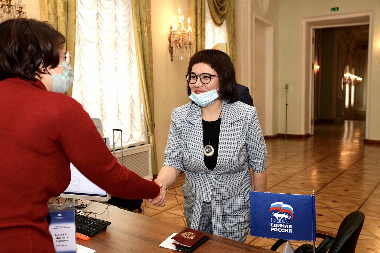 Елена Евтюхова