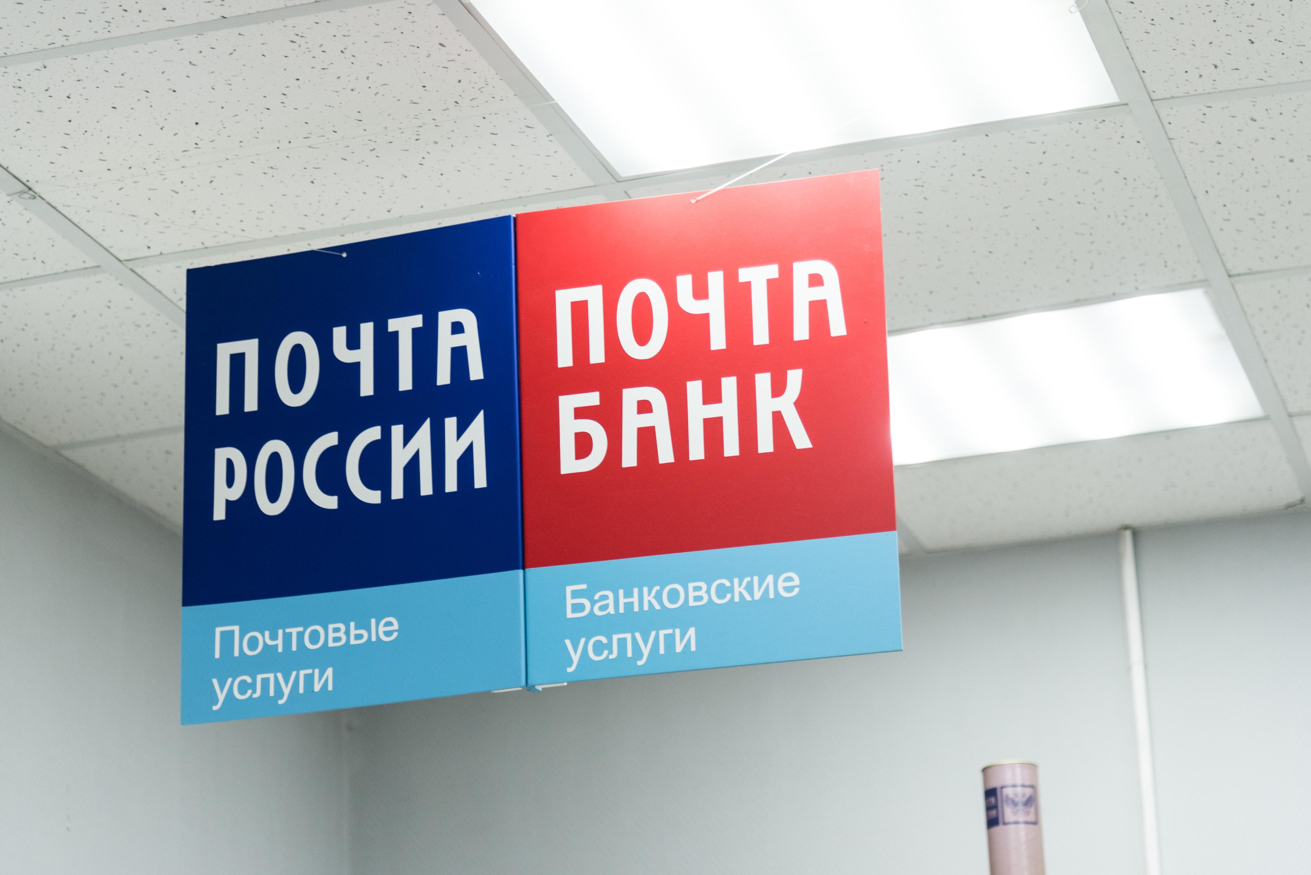 Рабочая поездка секретаря Генсовета партии Андрея Турчака в Самару