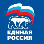 Алтайское Заксобрание будет представлять в Совфеде Белоусов