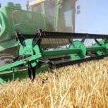 Минсельхозразвития: приоритет на развитие земель Дальнего Востока - у российских компаний