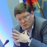 Исаев: Россияне выбрали социальный путь развития