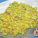 В 2013 году на капремонт сельских ДК Рязанская область выделит 18 млн рублей