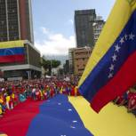 Выборы в Венесуэле: оппозиции дали шанс досчитаться своих