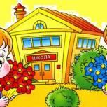 Школы Чучковского района готовят к новому учебному году