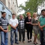 В Твери состоялся областной слет фермеров