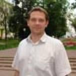 Константин Русаков: «Стратегические направления выбраны верно»