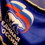 Ирина Растяпина: На участке наблюдалась хорошая активность избирателей