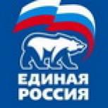Сторонники «Единой России» будут сотрудничать с 80 вузами