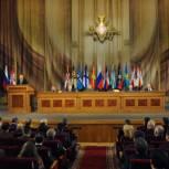 Владимир Путин: Вопрос с долгами по жилью для военнослужащих закрывается
