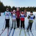 Ряд спортивных и развлекательных мероприятий в Княжпогостском районе