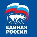 Каждый партиец может принять участие в подготовке и проведении Съезда сельских депутатов