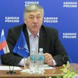 Рязанская делегация примет участие в Съезде депутатов сельских поселений в Волгограде