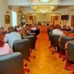 Смоленские партийцы выступают за увеличение поддержки аграриев