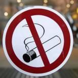Новый закон сократил число курильщиков, заявляют в Госдуме