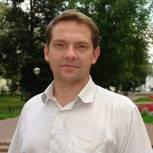 Константин Русаков: «После перезагрузки муниципальные общественные палаты получили большую независимость»