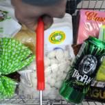 Госдума намерена запретить продажу алкогольных энергетиков