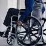 Инвалиды Приамурья смогут посещать бассейн