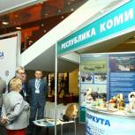 Глава РК выступил за сохранение районных коэффициентов для жителей северных регионов России