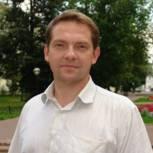 Константин Русаков: «Приоритеты, обозначенные в обращении губернатора, актуальны и для наукограда Фрязино»