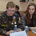 В Пензенской области подписана резолюция за историческую правду о войне
