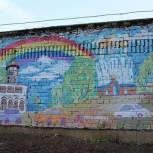 День защиты детей в Сыктывкаре