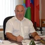 Олег Сухарь: «В ликвидации несанкционированных свалок чрезвычайно важна профилактическая, агитационная работа»