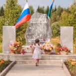 В Синдоре имена павших в годы Великой Отечественной увековечат на «Аллее Славы»