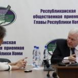 Власти Воркуты оснастят муниципальные квартиры индивидуальными счетчиками за бюджетные деньги