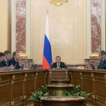 «На лекарства и медизделия для льготников выделяется 32 млрд рублей»