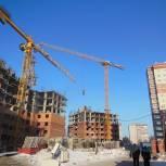 В Пензе завершается очередной этап переселения из ветхого жилья
