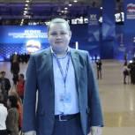 В «Единой России» предлагают усилить контроль за расходами в бюджетной сфере
