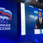 Медведев: Следует ускорить доведение МРОТ до уровня прожиточного минимума
