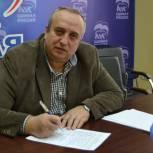 Клинцевич: В России всегда будут востребованы лучшие качества защитников Отечества