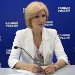 В Госдуму внесен законопроект об увеличении МРОТ
