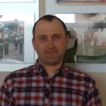 Андрей Рыбальченко: Дети должны расти в комфортных условиях