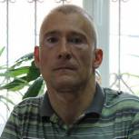 Олег Клюев: Проблема доступной среды не теряет своей актуальности