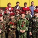 Чем запомнился День Победы в Балашихе