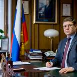 Экономика России в новых условиях. Статья Андрея Исаева