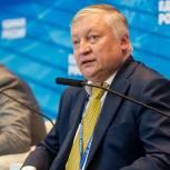 Карпов: Важно продолжить реализацию программы переселения из ветхого и аварийного жилья