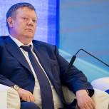 Панков: Программа Партии – основа решения вопросов жителей села и развития отрасли