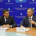Ямальские многодетные семьи получат землю в Тюменской области