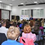Андрей Красов: Страна живет, пока работают заводы