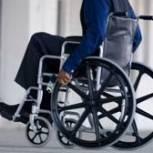 Поликлинику Благовещенска оборудовали приспособлениями для инвалидов