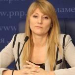 Журова: МИД Великобритании пытается агрессивно повлиять на мнение людей с целью помешать России противостоять террору