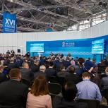 Основные задачи работы партии по экономическому развитию страны актуальны и для Республики Коми