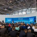 Дмитрий Морозов: Достижения последних лет в сфере здравоохранения стали возможны во многом благодаря работе Партии