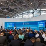 Охрана здоровья граждан - приоритетное направление работы «Единой России»