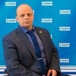 После запроса от ЕР Роскомнадзор готовит закон, регулирующий работу мессенджеров