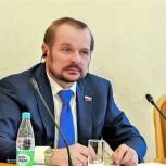 Белоусов: Объединение усилий пойдет на пользу каждому региону